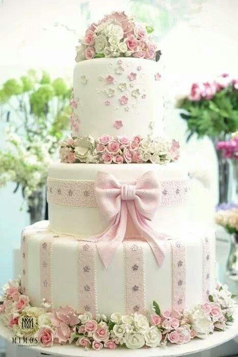 Beautiful Cake Images For Friend : Cake - Beautiful Cakes #2028850 - Weddbook