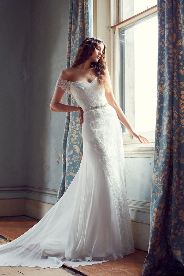 زفاف - Bridal Fashion