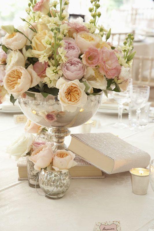 Mariage - Gorgeous! By Sarah Kaye