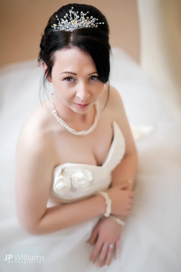 Wedding - Www.jpwilliamsphotography.com