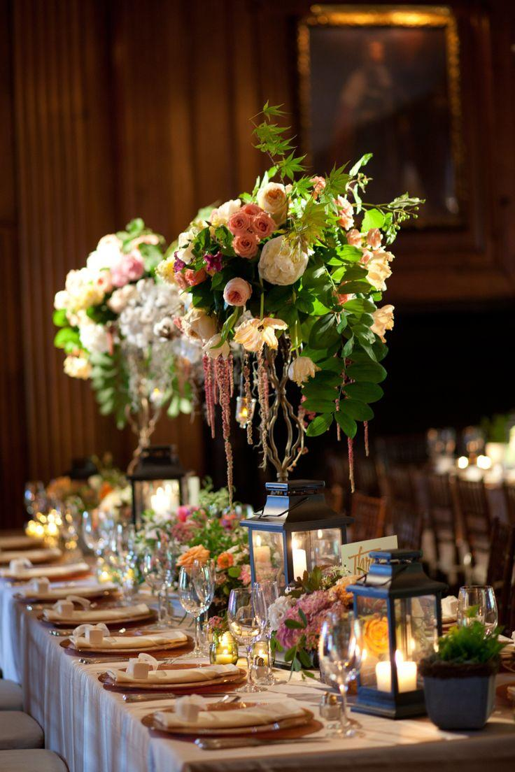 Tablescapes #2029115