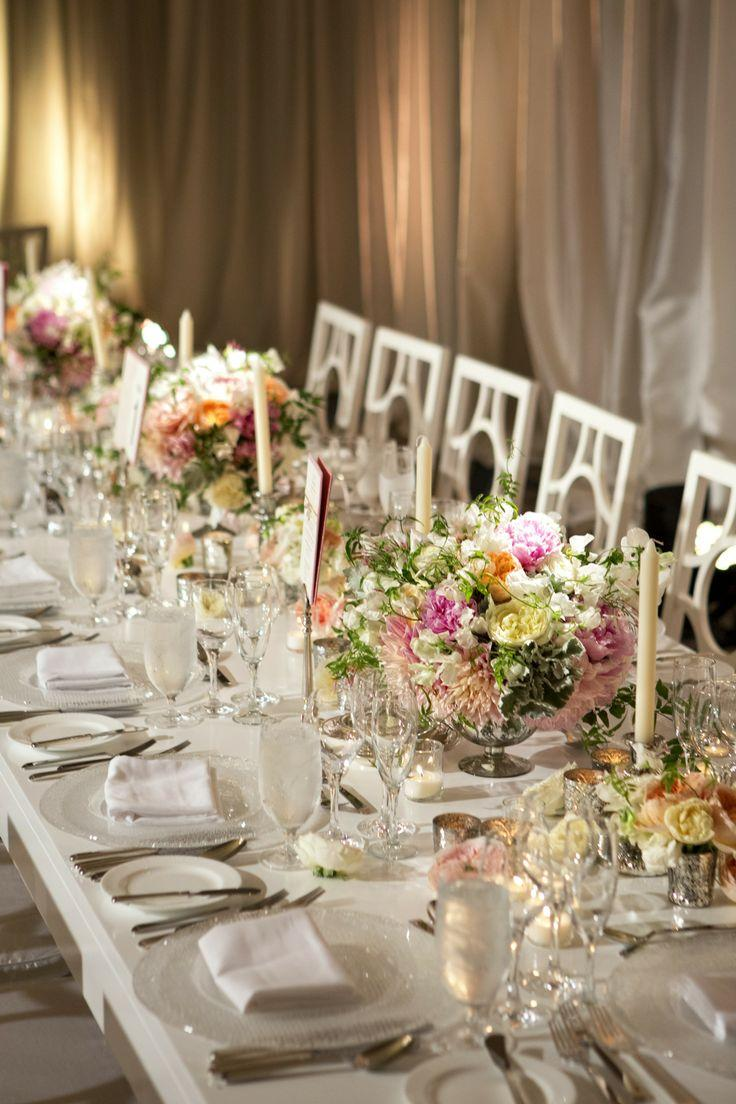 tablescapes - tablescapes #2029116 - weddbook