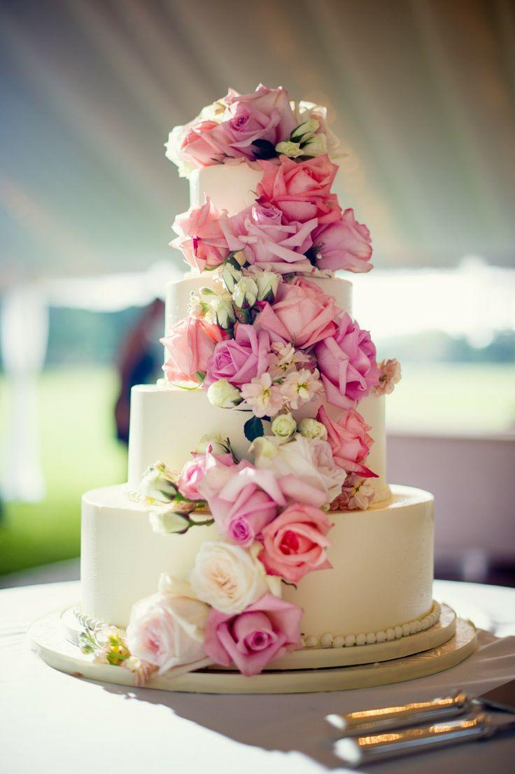 New Beautiful Cake Images : Cake - Beautiful Cakes #2029182 - Weddbook