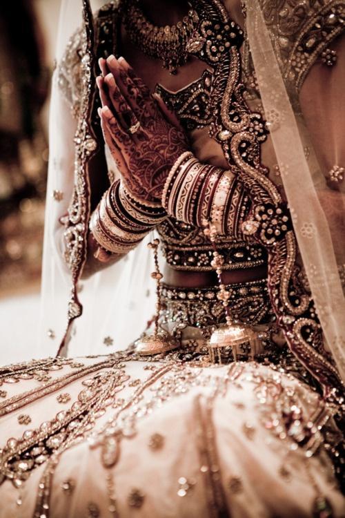Hochzeit - .beautiful.