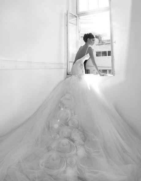 Wedding dresses amazing wedding dress 2029248 weddbook amazing wedding dress junglespirit Image collections