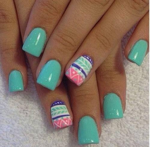 wedding nail designs 27 nail art ideas and nail designs 2029355