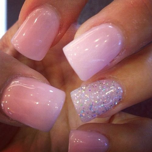 32 fantastic and stylish nail art designs 2029358 weddbook 32 fantastic and stylish nail art designs prinsesfo Image collections