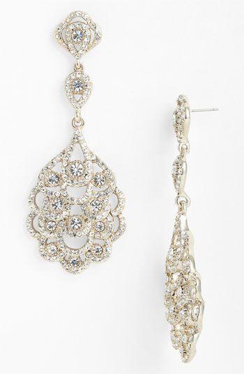 Mariage - Joias - Jewelry
