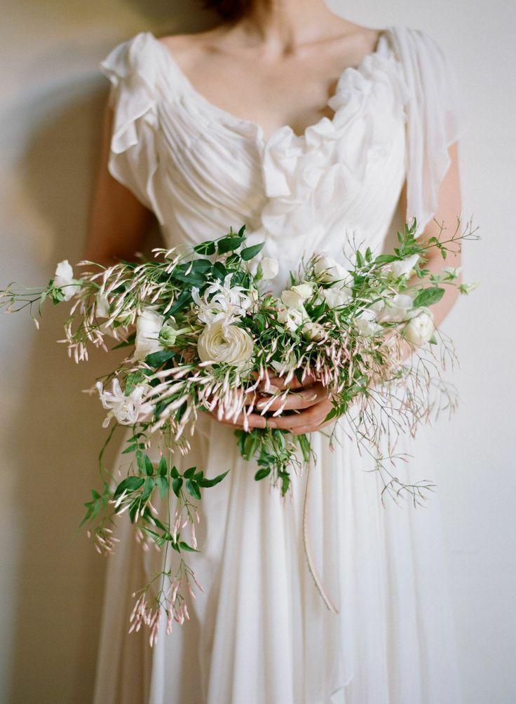 Mariage - Elizabeth Messina Photography