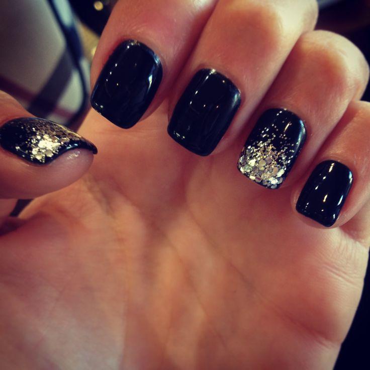 Nail Cute Nails 2029673 Weddbook