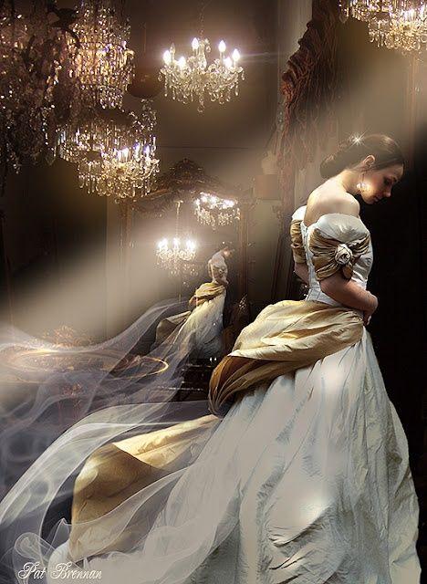 Wedding - Stunning