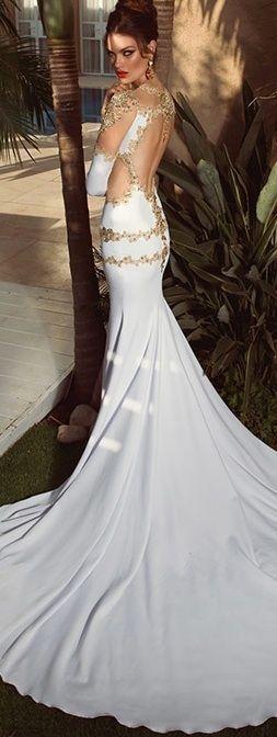 Hochzeit - Stunning ⚜