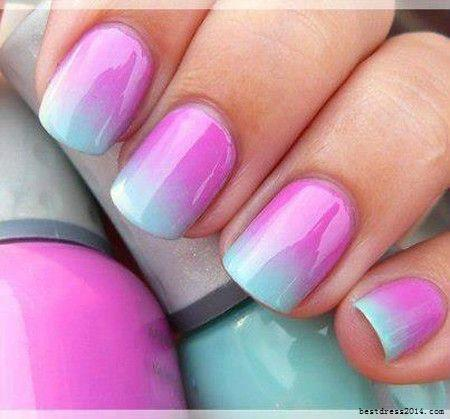 Wedding Nail Designs Nail Design Nail Designs 2029857 Weddbook
