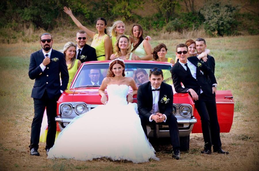 Свадьба - Özel Düğün Fotoğrafçılığı