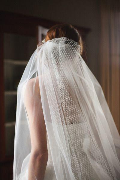 Mariage - inspiration