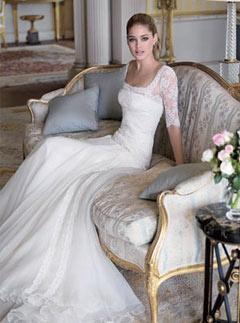 Hochzeit - So einfach, leicht und schön