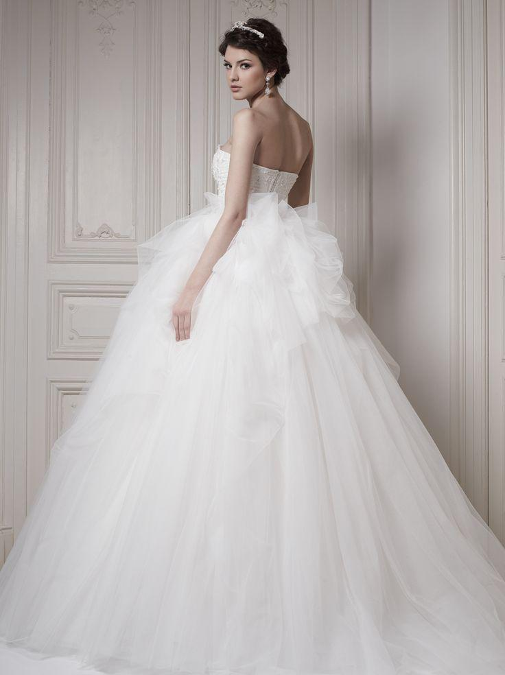Wedding - Ersa-Atelier-wedding-dresses-2014-