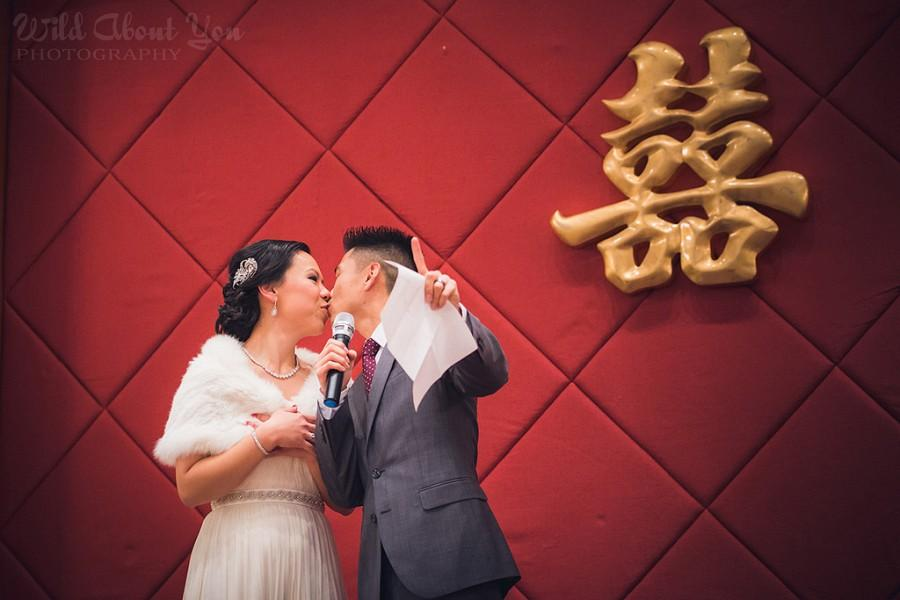Wedding - Lynette & Jacky21