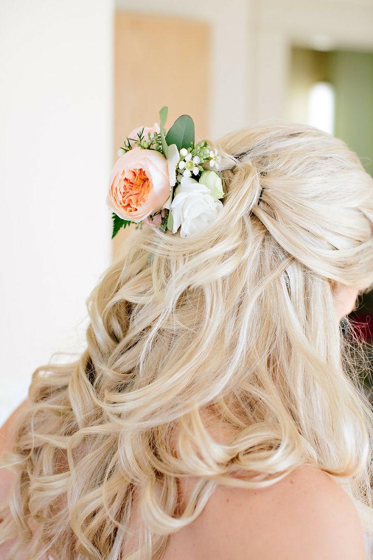 Wedding - Adrian Photography