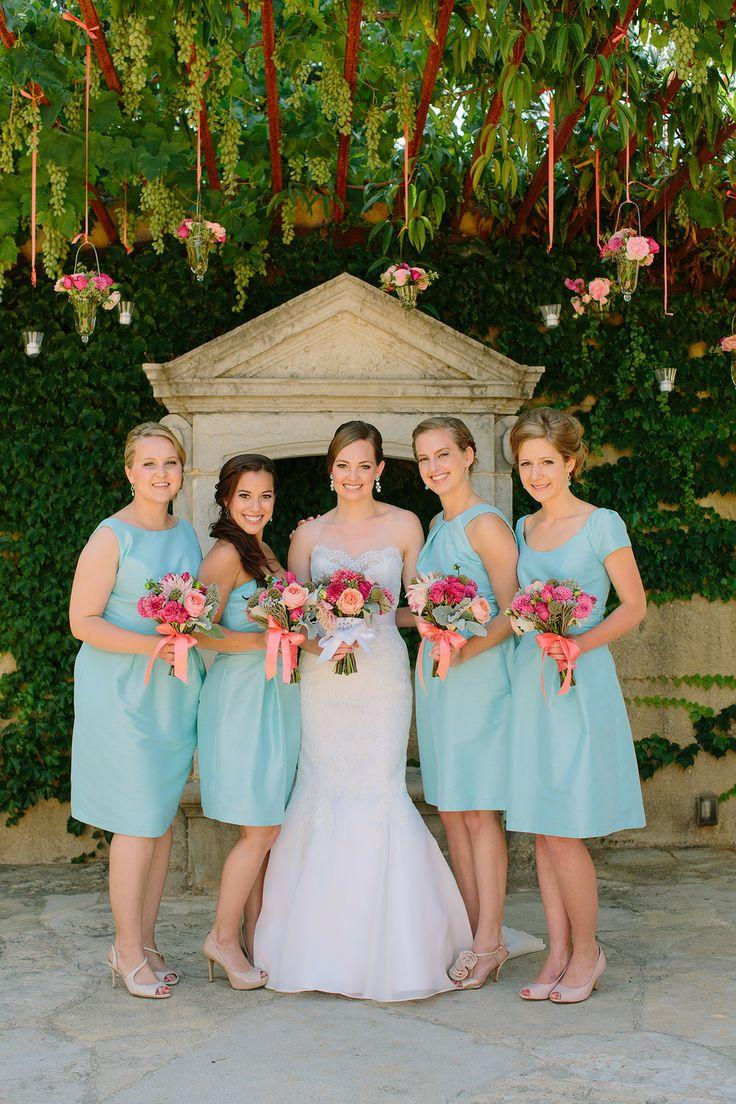Wedding - Anna Wu Photography