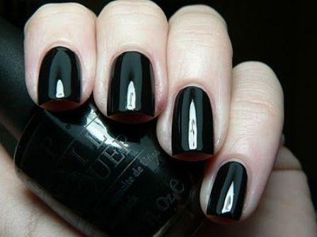 Mariage - Nails mignon