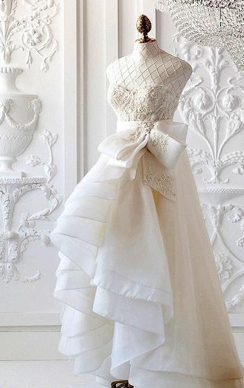 Hochzeit - DIE HOCHZEITSMESSE