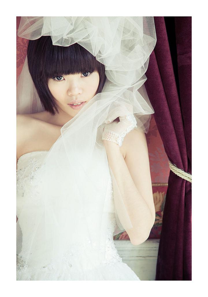 Свадьба - Καβαλα