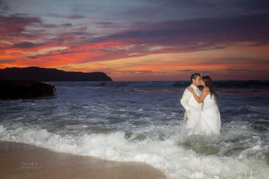 Свадьба -