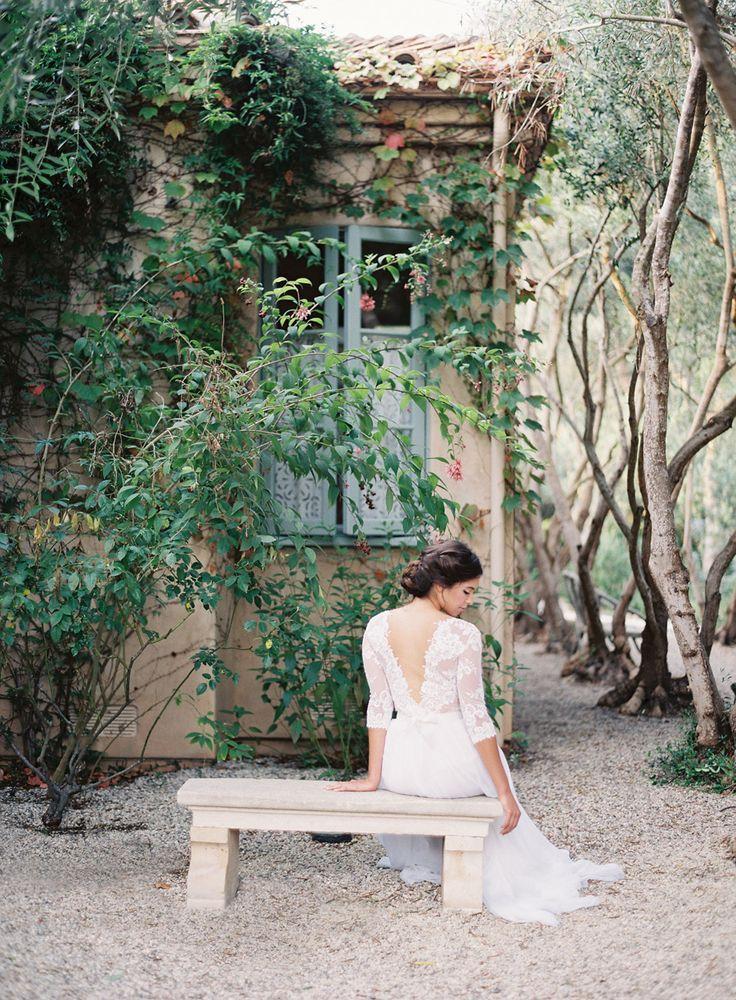 Wedding - Photography: Rylee Hitchner