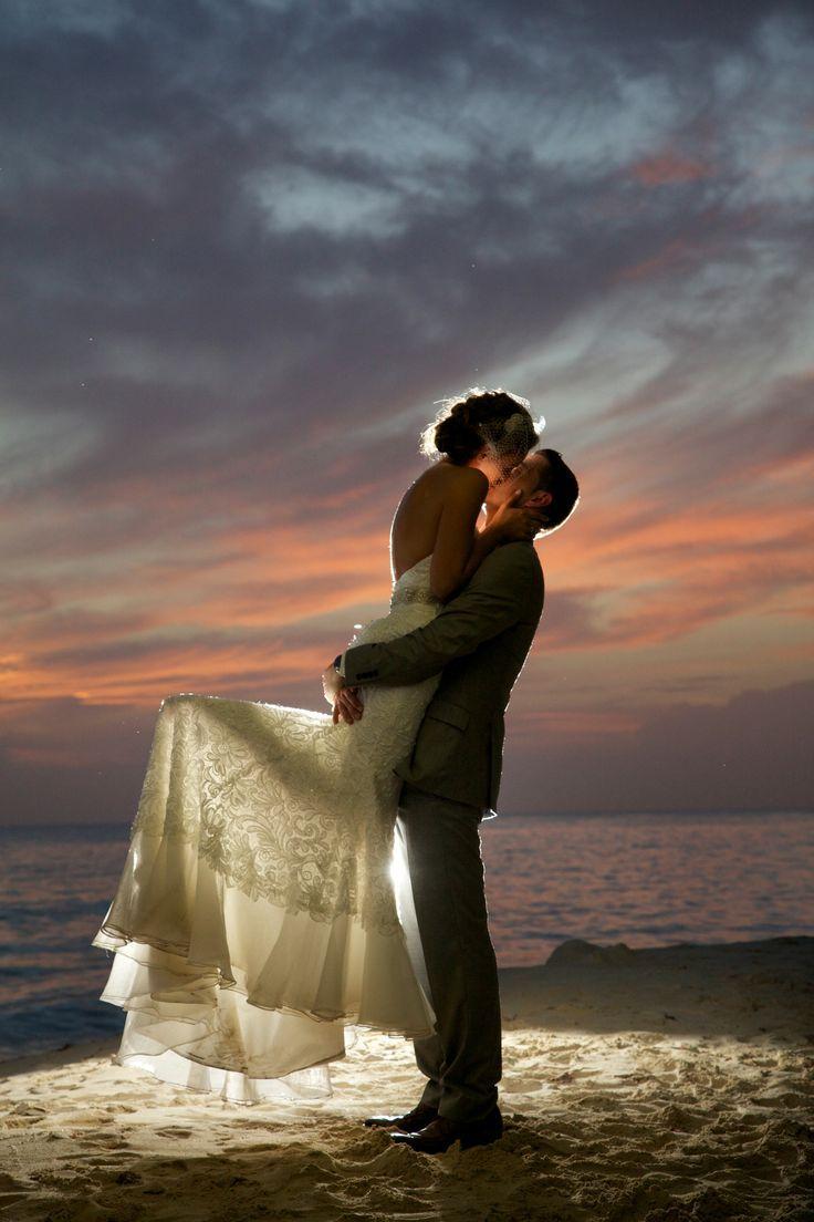 Wedding - Photography: Neringa Ridges