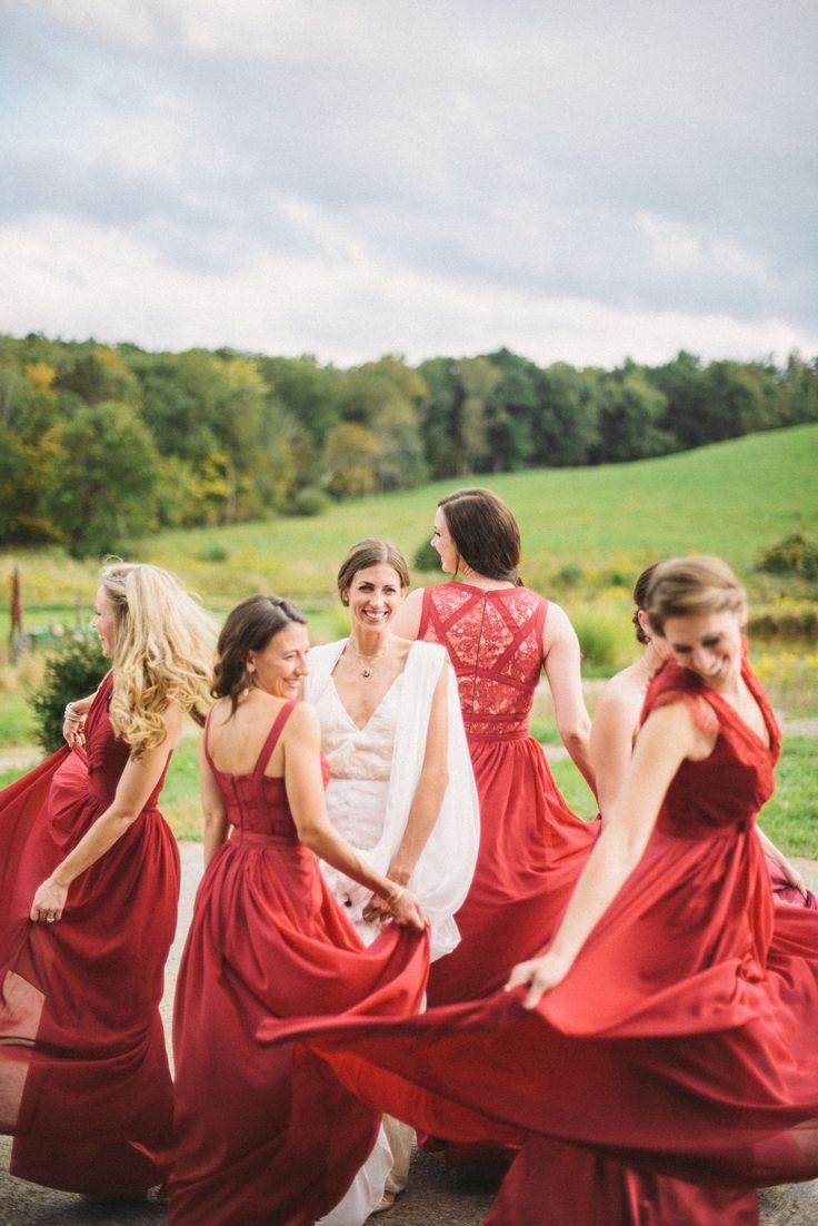 Hochzeit - Divine Light Fotografie