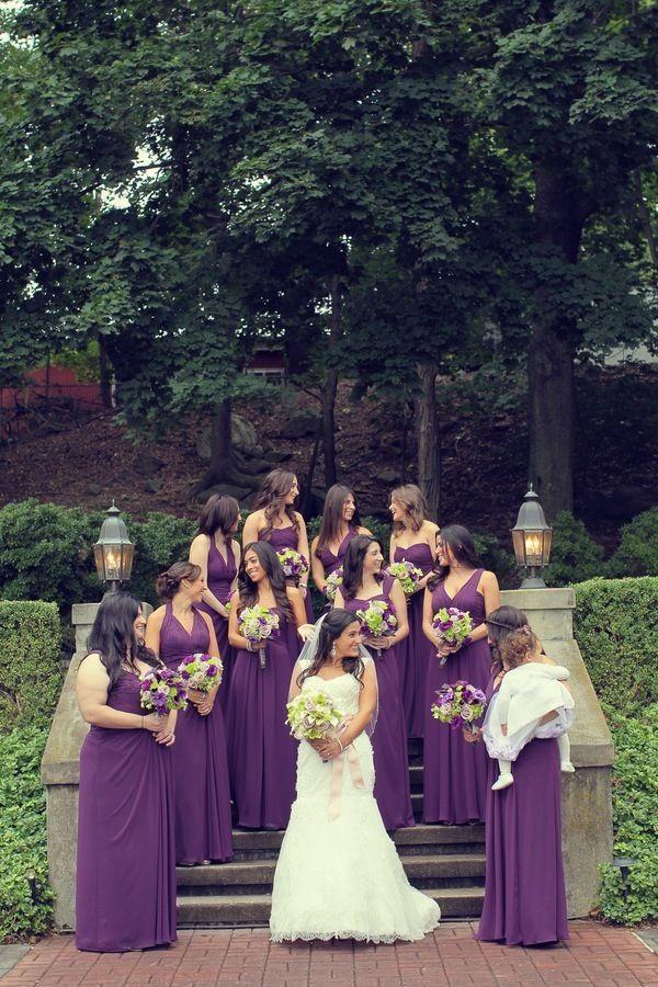 Hochzeit - Vanessa Joy Fotografie