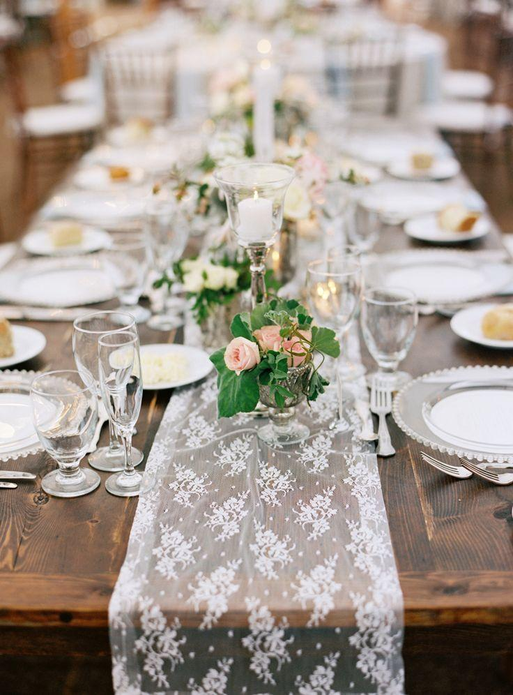 Bohemian Wedding Country Boho Wedding 2030748 Weddbook