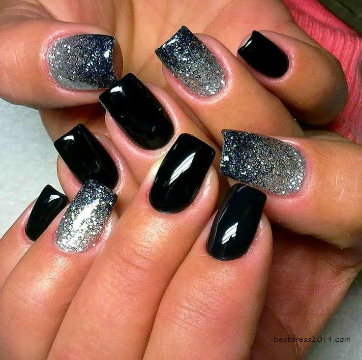 Wedding Nail Designs - Nail Design Nail Designs #2030923 - Weddbook
