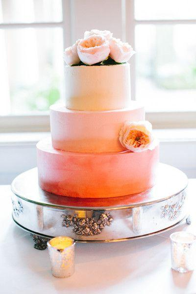 Wedding - Cakes For AM