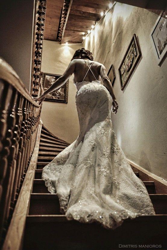 Свадьба - потрясающий #