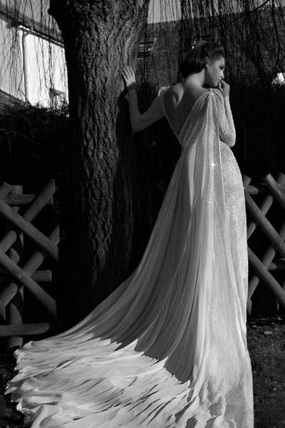 زفاف - كوتور الزفاف