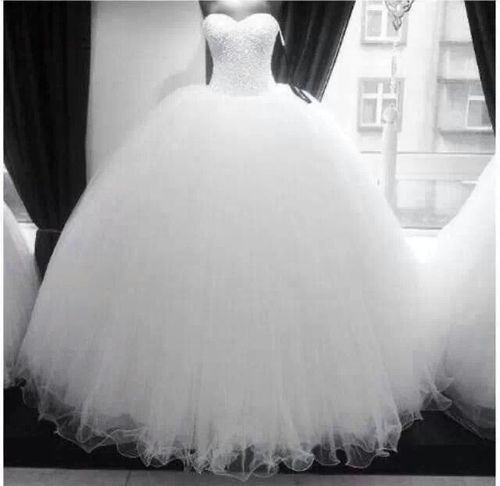 Wedding - ✴Angel✴