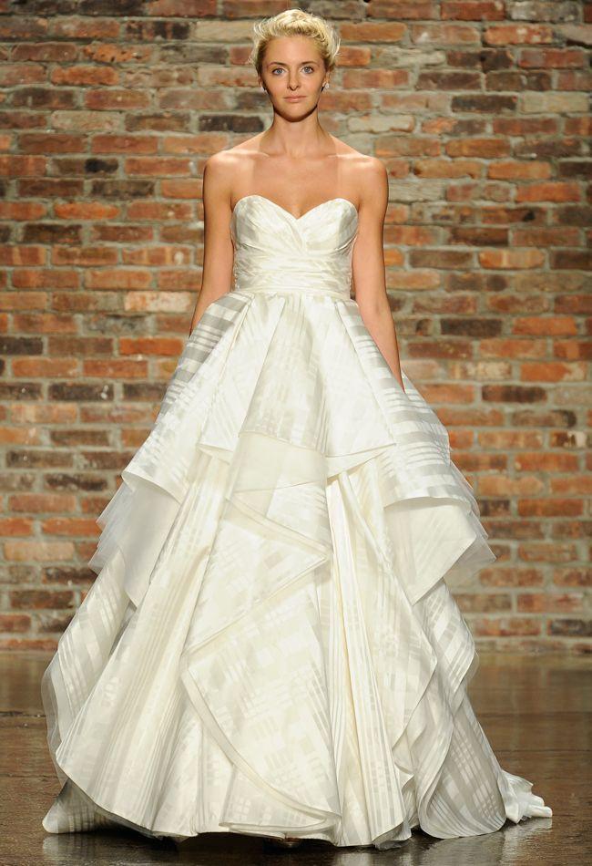 Wedding - Hayley-paige-marlowe