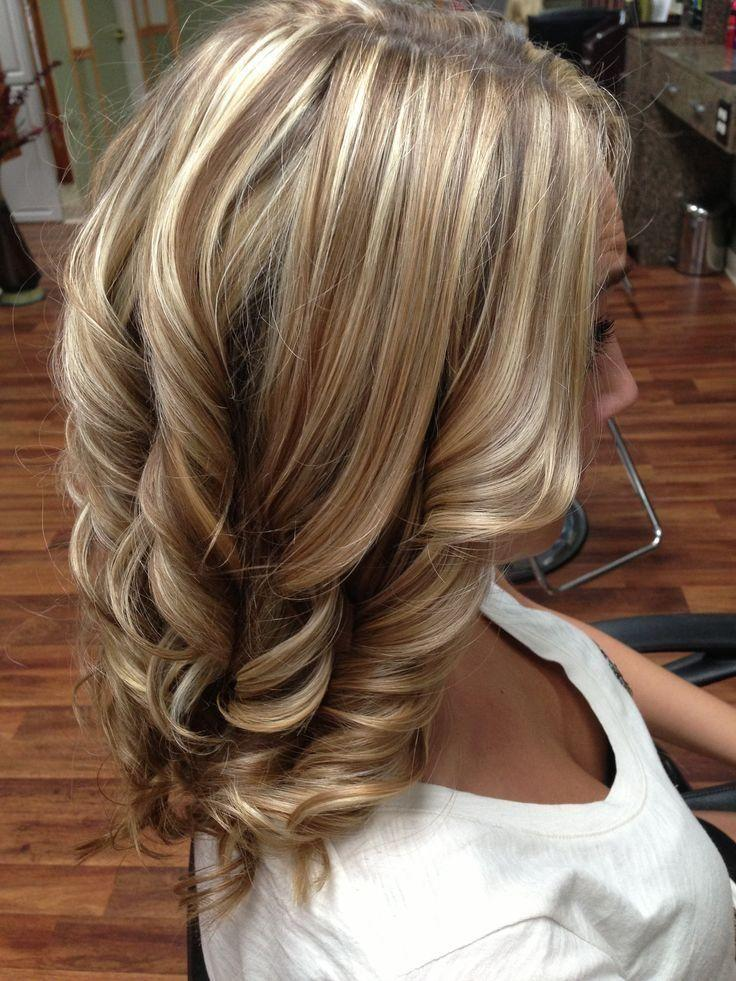 Hair - Penteados - Hairstyle #2032180 - Weddbook