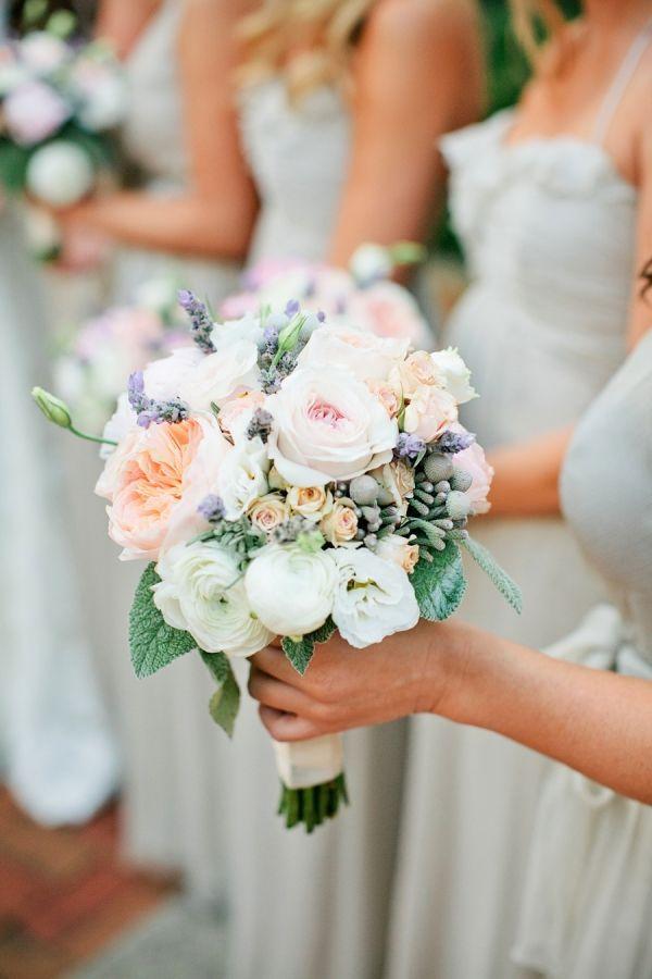Woodland Wedding Invitation with beautiful invitations sample