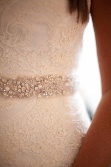 زفاف - حلم الزفاف MY