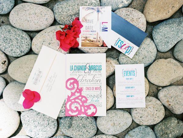 Hochzeit - Einladungen & Recht Buch