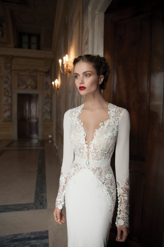 Junebug S Wedding Dress And Accessories Gallery