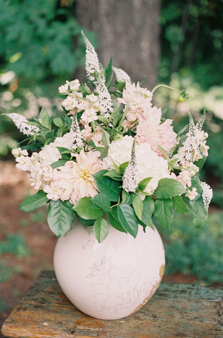 Wedding - Oregon Organic Farm Wedding From Michael Radford Photography