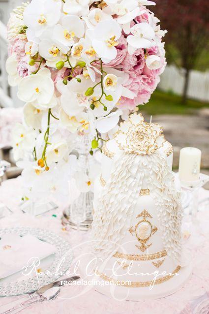 Hochzeit - Hochzeitsplanung: Tischinszenierungen