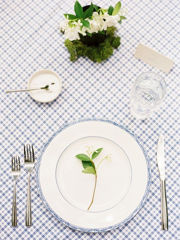 Свадьба - Бразильский Churrasco Званый Ужин От Амелия Джонсон