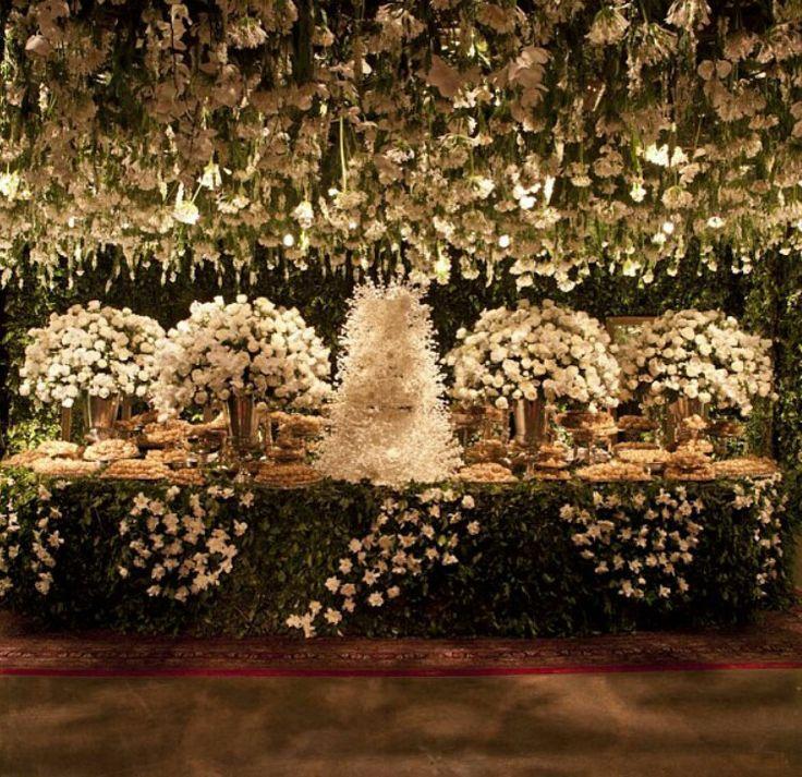 Decor Wedding Decoration 2032932 Weddbook