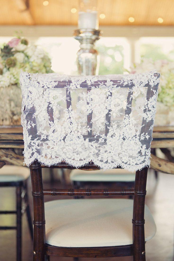 Hochzeit - Hochzeitsplanung: Die Rezeption