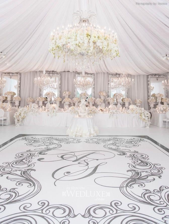 Wedding Planning Worksheet